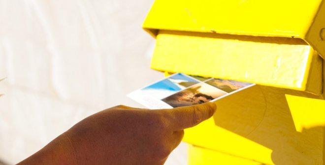 Internet, telecomunicaciones y correo en España