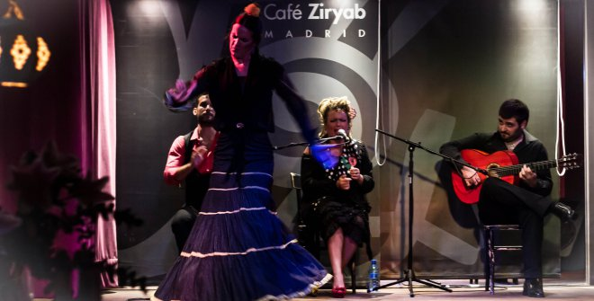 ziryab 1