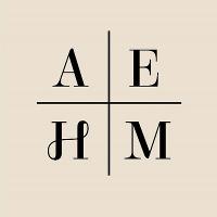 Asociación Empresarial Hotelera de Madrid (AEHM)