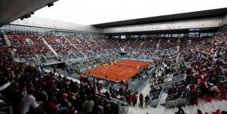 Copa Davis - Fase Final 2019