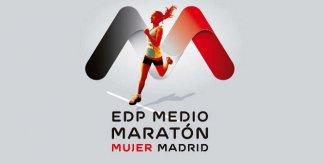 EDP Medio Maratón de la Mujer